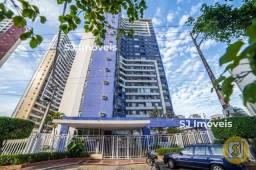 Apartamento para alugar com 1 dormitórios em Papicu, Fortaleza cod:41350