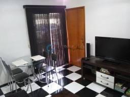 Apartamento à venda com 2 dormitórios em Cidade morumbi, Sao jose dos campos cod:V10682