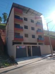 Título do anúncio: Apartamento em Nova Benfica - 03 quartos, sendo 01 com suíte - R$190.000