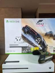 X BOX ONE 500GB