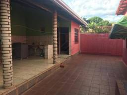 Casa Região do Centro Político com 5 dormitórios à venda, 350 m² por R$ 600.000 - Morada d
