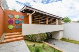 Casa à venda com 3 dormitórios em Jardim europa, Piracicaba cod:V47110