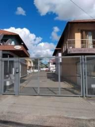 Casa de condomínio à venda com 3 dormitórios em Espírito santo, Porto alegre cod:9933553