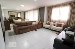 Apartamento à venda com 3 dormitórios em Jardim goiás, Goiânia cod:M23AP0881