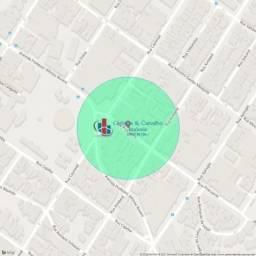 Apartamento à venda com 1 dormitórios em Perdizes, São paulo cod:febb4079b22