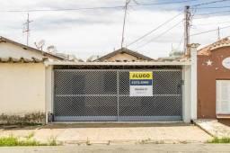 Casa para alugar com 4 dormitórios em Vila monteiro, Piracicaba cod:L5266