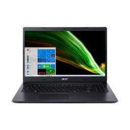 Notebook Acer Aspire 3  Ryzen 7