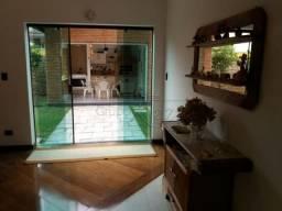 Casa de condomínio para alugar com 4 dormitórios cod:L16917UR