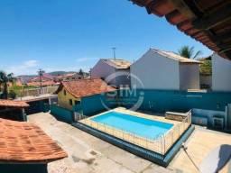 Casa à venda, 160 m² por R$ 990.000,00 - Jardim Excelsior - Cabo Frio/RJ