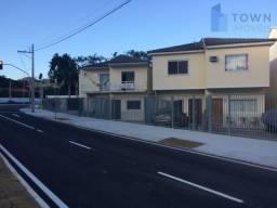 Casa com 3 dormitórios à venda, 110 m² por R$ 510.000,00 - Maralegre - Niterói/RJ