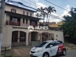 Casa para alugar com 5 dormitórios em Bussocaba city, Osasco cod:L621371