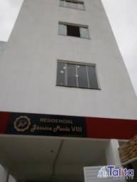 Apartamento com financiamento direto com construtora em Penha