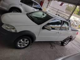 Fiat strada 2019 1.4 mpi freedom cd 8v flex 3p manual