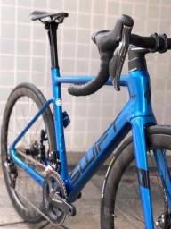 Bike Swift Racevox Disc Tamanho 51.5