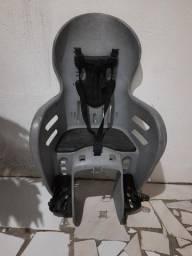 Cadeirinha Bike