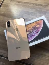 iPhone XS 64 G