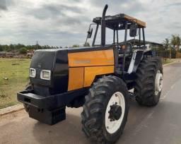 Trator 1280 valtra - 2001