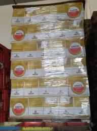 Lote Vasilhame Cerveja 600ml - só garrafas