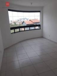 Sobrado com 2 dormitórios à venda por R$ 250.000 - Santa Regina - Camboriú/SC