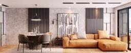 Apartamento com 2 quartos à venda, 61 m² por R$ 346.500 - Aeroclube - João Pessoa/PB