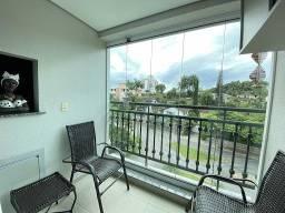 Apartamento com 2 dormitórios à venda, 66 m² por R$ 515.000,00 - Atiradores - Joinville/SC