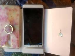 Asus Zenfone 5 selfie pro Edition