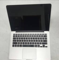 MacBook Pro 13 2015 A1502