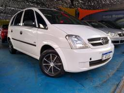 Chevrolet Meriva Meriva Joy 1.8 (Flex)