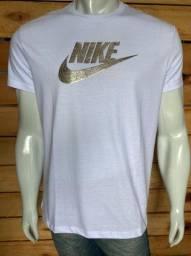 Camisetas top de linha