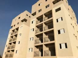 Vendo apartamento em jaboticabal