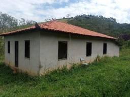 Título do anúncio: Fazenda para Venda em Piedade dos Gerais, Área rural