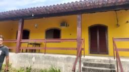 Casa colonial Iguabinha