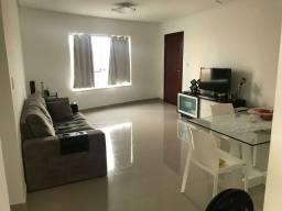 Apartamento na orla 2 de Petrolina, Valor 350.000 Prime soluções imobiliária