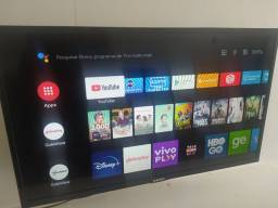 Smarttv SEMP Android