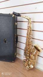 Sax alto eagle 0712 (revisado)
