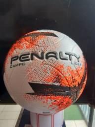 Bola para futebol de Campo