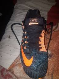 Tenis Nike zoom n 41 novo