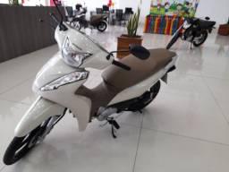 Consorcio Honda 2021