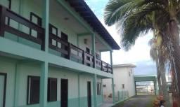 Apartamento Temporada em Torres - R$100,00