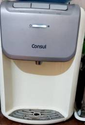 Bebedouro consul