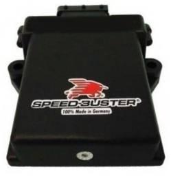 Chip de potência speed bistre, para motores ea888 (golf gti, tigua r-line, etc.)