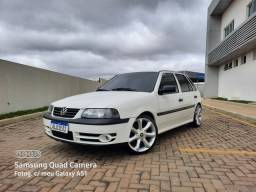 Gol G3 1.6 MI POWER Flex