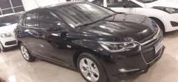 Onix plus premier 2 aut 2020