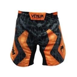 Bermuda venum