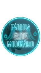 Fábrica Elite Milionário