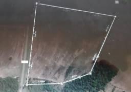Sítio de 10.5 Alqueires   em Araçatuba