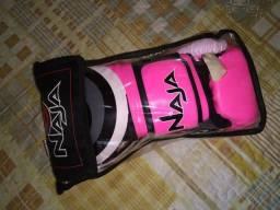 luva box/ muay Thai