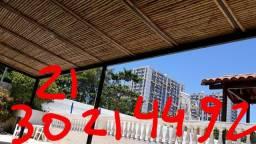 Forro bambu em angra reis 2130214492