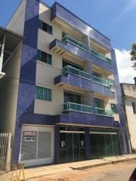 Apartamento em Miraí