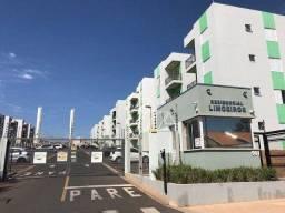 Título do anúncio: Apartamento com 2 dormitórios para alugar por R$ 1.000/mês - Vereador Eduardo Andrade Reis
